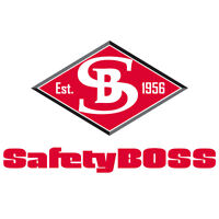 Hiring Emergency Response Personnel in Revelstoke, BC and Area
