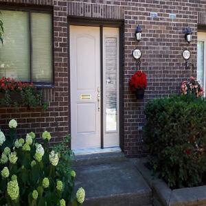 Maison à vendre: Maison de ville à Brossard Qc