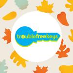 troublefreekeys