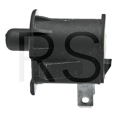 Gummipolster für John Deere Hydraulikpumpe vgl-Nummer: R78202 ;