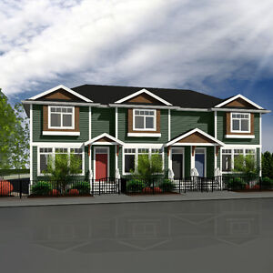 Centrally Located Townhouse with Lots of Quality Upgrades