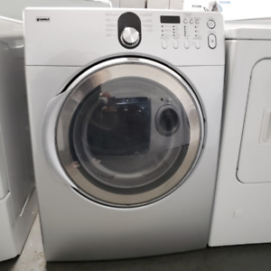 IRIA - Dryer Kenmore Grey - (647) 352-5008