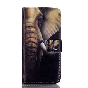 iPhone 5s Lovely Leather Flip Cover Cases St. John's Newfoundland image 1