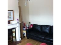 Single/Small Double Room to rent in shared house