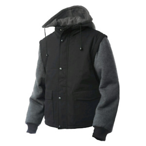 New with tags Tough Duck jacket XL