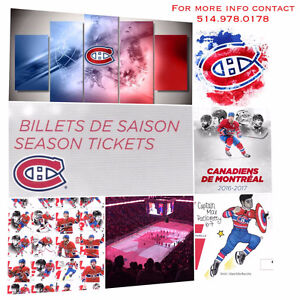 Montreal Canadiens 3 Game Pack