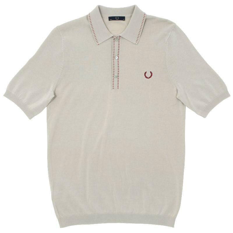 how to accessorize a fred perry polo ebay. Black Bedroom Furniture Sets. Home Design Ideas