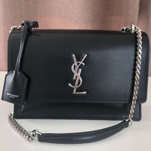 bee507e4bb Used Ysl Bags | Kijiji in Ontario. - Buy, Sell & Save with Canada's ...