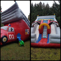 Having a birthday party or event ?