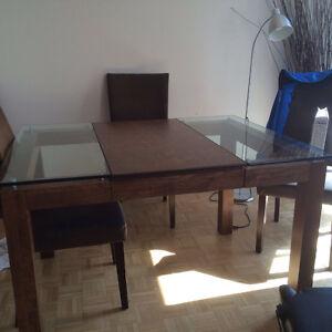 Verbois meubles dans qu bec petites annonces class es for Germain lariviere meuble salon