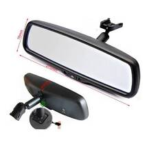 CarKitMasters, AUTO BRIGHNESS Mirror LCD, ORIGINAL MIRROR REPLACE Alexandria Inner Sydney Preview