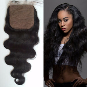 "8A LACE CLOSURE 4""X4"" /FRONTAL 13""X4"" /360 FULL FRONTAL 22.25X4"""