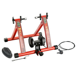 Rad Max indoor trainer