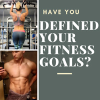 Customized Online Training and Nutrition Program