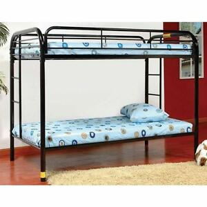 Bunk Beds – Best Pricing - Order Online and SAVE $$$