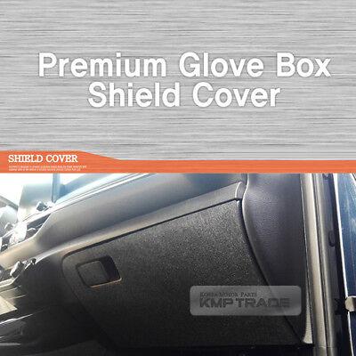 Premium Back Seat Anti Scratch Shield Cover Protector for KIA 2019 Cerato k3