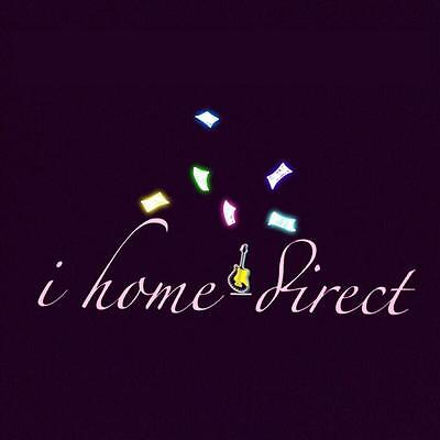 ihome-direct