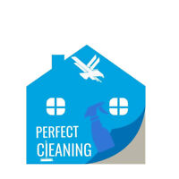 Commercial/Residential Cleaning