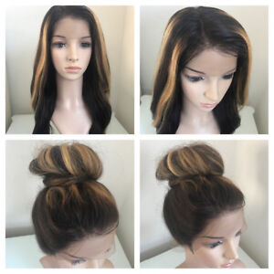 FASHION WIGS AND HAIR LOSS WIGS