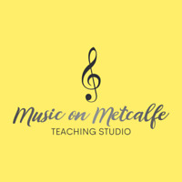 Piano Lessons and Music for Young Children Classes