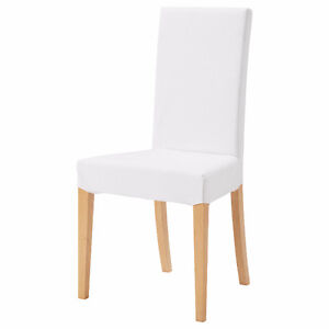 NICE IKEA HARRY DINING OR SIDE CHAIR