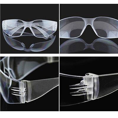 Augenschutz Schutzlabor Anti-Fog-Schutzbrille
