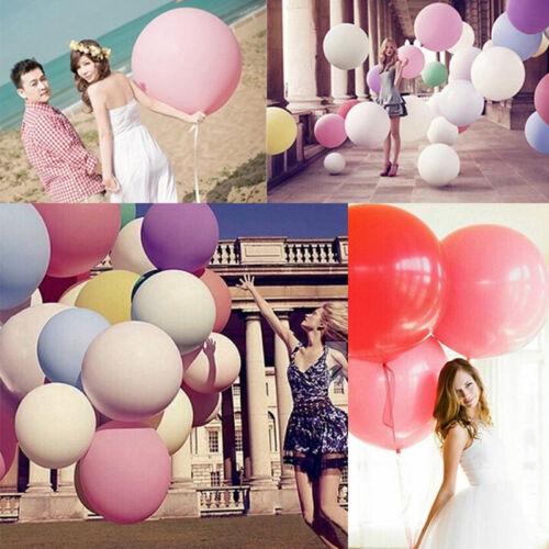 воздушные шарики в фетише-хя3