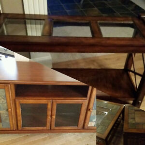 Coffee Table Sofa Table Console And Tv Stand Table