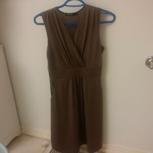 Worn once, perfect condition dress