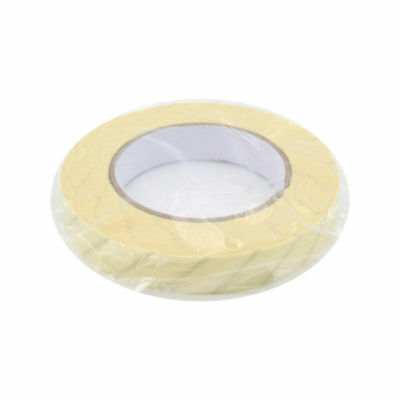 5 Rolls Autoclave Sterilization Indicator Tape Dental Supply 12mm X50m