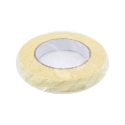 5 Rolls Autoclave Sterilization Indicator Tape Dental Supply 12mm X50m