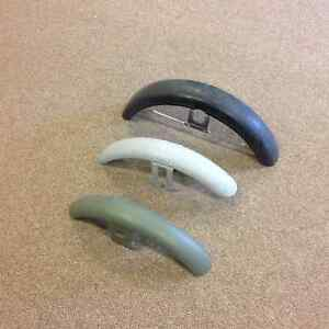 Complete Tins, Gas Tanks & Fenders for Harley Davidson models London Ontario image 7