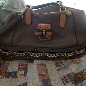 Guess purses