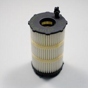 Audi Q7 - Maintenance parts