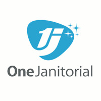 Janitorial Subcontracts Available