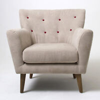 Retro-style chairs - GREAT DEAL