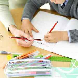 **TUTORAT MATH Francais WEST island- LAVAL* 15$HR 514-562-3940