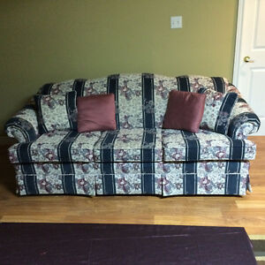 Couches $300 London Ontario image 1