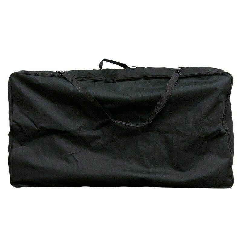 American DJ Pro-ETBS Carry Bag Case For Pro Event Table II DJ Booth Truss Facade