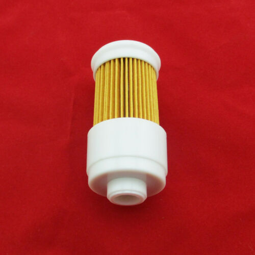 Outboard Fuel Filter For Yamaha 68F-24563-10-00 150-175-200-