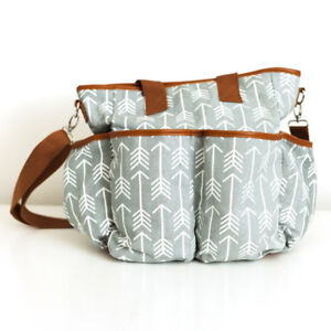 Looking for a diaper bag
