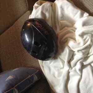Bike helmet Belleville Belleville Area image 2