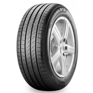 Pirelli Cinturato P7 All Season Plus Al - 225/60 R16 98H