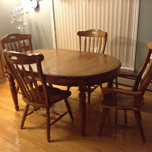 Dining Room Set Buy And Sell Furniture In Nova Scotia Kijiji Classifieds