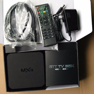 Android TV Box- Watch free TV Shows, Movies, Sports, News Sarnia Sarnia Area image 5