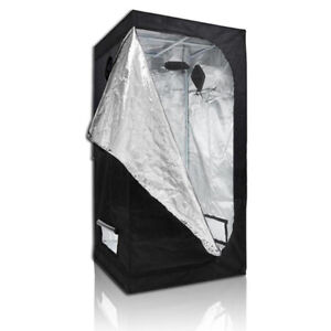 Grow Tent BloomGrow tente pour culture int.