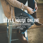 stylehouseonline