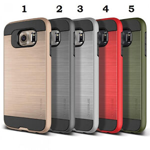 GALAXY NOTE 7 VERUS BRAND CASES ALL COLORS AVAILABLE