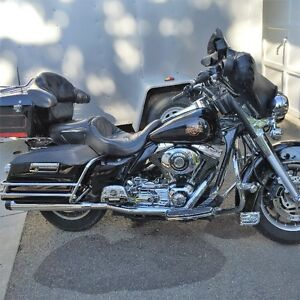 2002 caburated 100 hp
