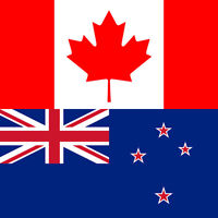 Carpenters Urgently to work in New Zealand